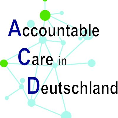 Accountable Care in Deutschland (ACD)